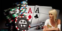 Amusement Online Slots UK Free Spins