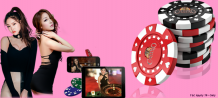 New UK Slots Sites No Deposit- An Selection worth Trying – Delicious Sots