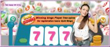 Delicious Slots: Winning bingo player free spins for registration leave Quid Bingo