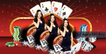 Top bases for playing at free spins no deposit 2017 UK – Delicious Slots