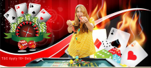 Join in free spins no deposit UK 2019- Here's some easy in rank – Delicious Slots