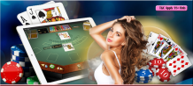 Also play in free online casino slots