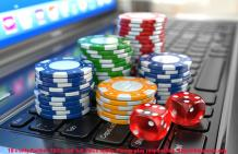 Achieve your goal with online gambling with free spins