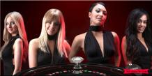 The get developed on online bingo site UK – Delicious Slots