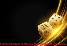 Prove your aim with chilli spins casino