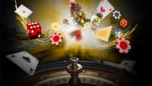 Bewitching offers with Online Slots UK free spins offers