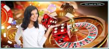Enjoy the free spins slot games here also Delicious Slots