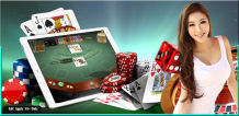 Common types are free spins slot games at delicious slots