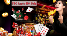 Slots and free spins slot games – the top traditional & winning games at Delicious Slots – Beta Zordis Blog