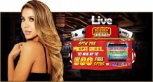It that makes a fine free spins slot games