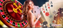 Free Spins Slot Games Strategies To Help You Win Top UK Slots