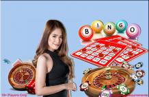 Exclusive Offers with Heart of casino by subhay kumar