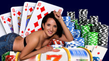 The perfect Ways to Creating Your Own Online Slot!