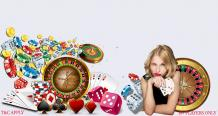 Get more options with slots benefits