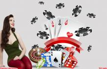 Slots online casino based on Users