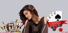 Choose the Right casino and Slots Machine in United Kingdom