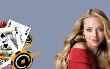During Playing Slot Avoid Drink | Best Deposit Bingo Sites
