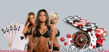 All New Slot Sites UK: Champion of the Slots in UK