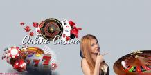 Faithfulness Slots Bonuses of United Kingdom   Best Deposit Bingo Sites