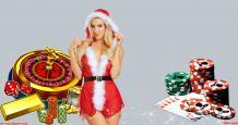 Properties of an Online Casino expert