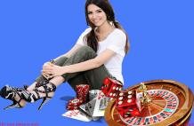 Why Gamer Play in Online Casinos | New Online Slot Sites