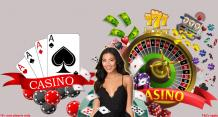 History of the Online Slots in United Kingdom Opportunity