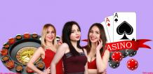 Enjoy online bingo game in United Kingdom based