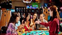 Get More Welcome Bonus with Kassu casino
