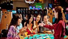 Get More Thrill with flip flop Bingo promotional offers