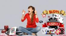 Best of the top online casino slots of United Kingdom