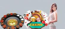 Gambling For Pleasure and Delight  | New Online Slot Sites