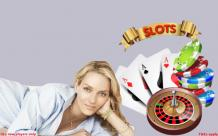 Characteristics of Reputable Online Slot - OnlineSatta.com