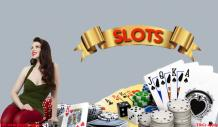 All New Slot Sites: Strategy to get online Money Online