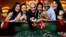 All New Slot Sites UK: Online gambling website Reviews