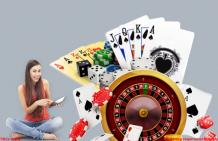 Most Common Problems at an Online Slots | All New Slot Sites UK