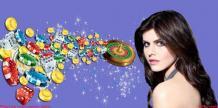 How to crack UK Based Slots - All New Bingo Sites UK