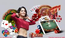 Visit at all new slot sites UK before You start Play casino