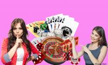 A place of online slots with free spins