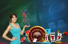 Promotional offers with Milky casino