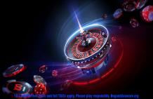 Things about free slot games to remember with casino