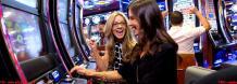 All New Slot Sites:  Online Gambling present Enhanced Bonus