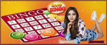 Delicious Slots: How to play free bingo no deposit