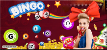 Delicious Slots: Playing for free bingo no deposit entertainment and profit