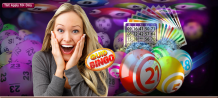 Delicious Slots: The owing to review on play free bingo no deposit