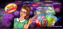 Delicious Slots: Play free spins for registration a very way
