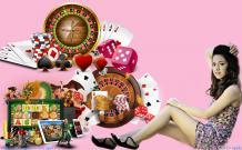 How to Go For No Deposit Casino Bonus in United Kingdom
