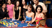 The free online casino slots are the future play games