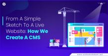 The Secret Guide To Perfect CMS Development in 2020