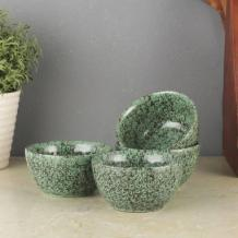 Purchase bowls set at best price on wooden street