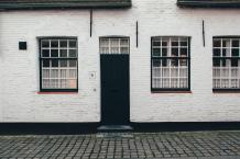 Choosing The Perfect Type Of Front Entry Doors For Your House